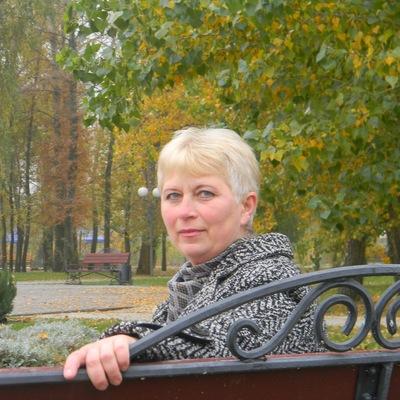 Антонина Садыка, 9 декабря 1962, Мелитополь, id188257415