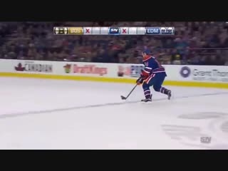 Hockey shootout vines compilation