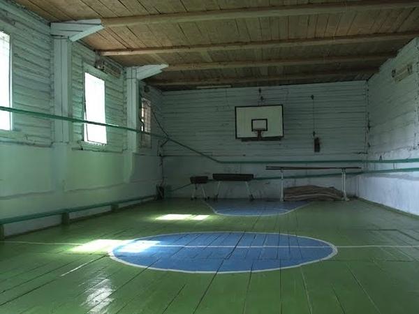 На подготовку школ Марий Эл к 1 сентября направлено более 35 миллионов рублей
