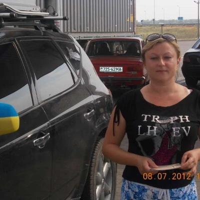 Марія Протас, 28 марта , Иркутск, id193381340