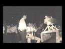 БАЛТАКӨЛ АУЫЛЫНЫҢ 1978 ЖЫЛҒЫ ТҮЛЕКТЕР
