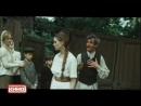 Добрый, светлый фильм Катенька 1987