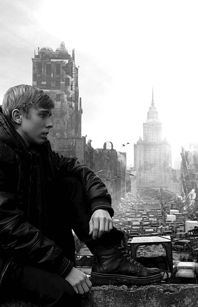 Александр Евсеев, 29 марта 1998, Кольчугино, id123058898