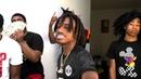 Shootergang Kony - Jet Ski'n (Exclusive Music Video) || Dir. Insomnia Music Group Films