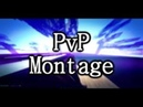 TWC PVP MONTAGE   1