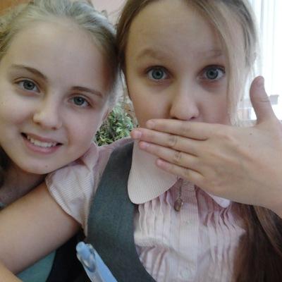 Лидия Семенова, 29 сентября , Ижевск, id87625887