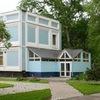 Татьянинская школа - частная школа в Москве