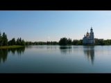 Generations waves - (B5) - Monolith cottage village, Moscow region