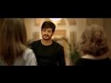Mr._Majnu_First_Look___Akhil_Akkineni___BVSN_Prasad___Thaman_S___Venky_Atluri.mp4