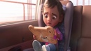 Wreck It Ralph 2 Tablet Girl Thing