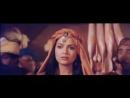 красивая песня и танец - зейнат аман и хемы малини из индийского фильма - алибаба и 40 разбойников