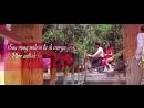 Jogi Lyrical Shaadi Mein Zaroor Aana Rajkummar Rao Kriti K Arko ft Yasser Desai Aakanksha Sharma_1080p_MUX.mp4