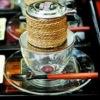 Вьетнамский Кофе в Москве - vietsales