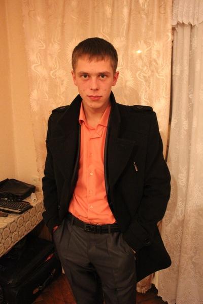 Юрий Прохоров, 26 ноября , Йошкар-Ола, id83183272