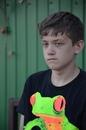 Молодежь-Темрюкского Благочинния фото #30