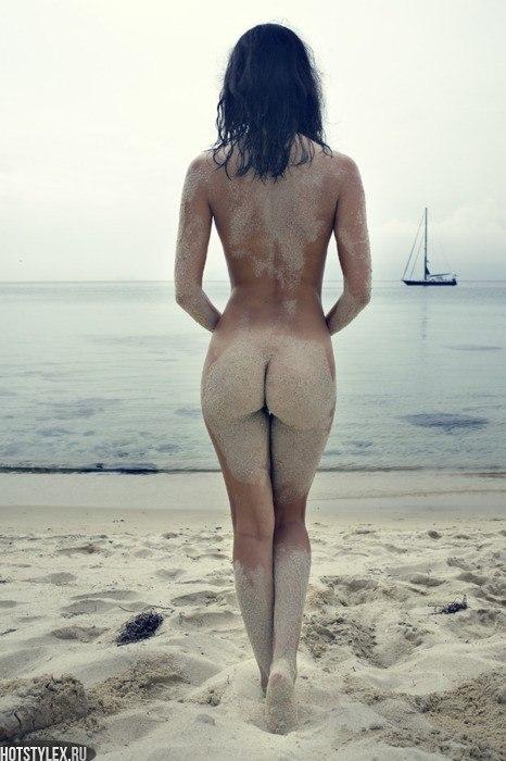 голые аватарки: