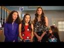 Жизнь Харли - Серия 03 Сезон 1 - Харли и парень, который спит на диване|Disney сериал для всей семьи