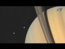 Космос наизнанку. Зонд Вояджер. Покидая солнечную систему. Документальный фильм