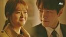 일찍 돌아온 고아라(Go A-Ra)(!) 좋은 거 완전 티 나는 김명수(Kim Myeong Su) ㅁ 미스 함무라비(Miss hammurabi) 11회