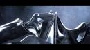 Anakin Skywalker Becomes Darth Vader (1080p) - Star Wars: Episode III - Revenge of the Sith
