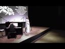 Kseniia Isavnina -N. Rimsky-Korsakov - The Nightingale Enslaved by the Rose, op. 2 Nr. 2
