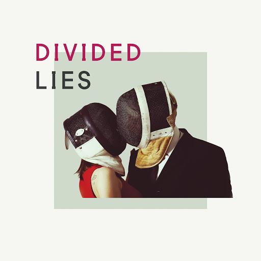 Lies альбом Divided