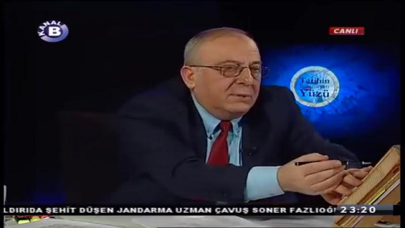 500 Yıl Önce Avrupa, İngiltere ve Rusya'ya; Yasa ve Yargı Düzenini Öğreten Türkler...