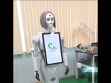 Robot KIKI.mp4