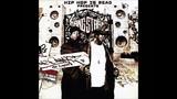 Gang Starr - Skills HD
