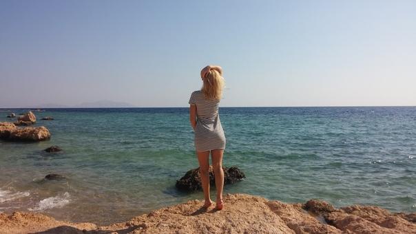 фото реальных блондинок на море смотреть красивый