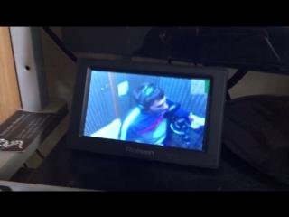 Новый рэп #livevideo McTxT