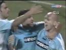 153 CL-2003/2004 Beşiktaş - Lazio Roma 02 16.09.2003 HL