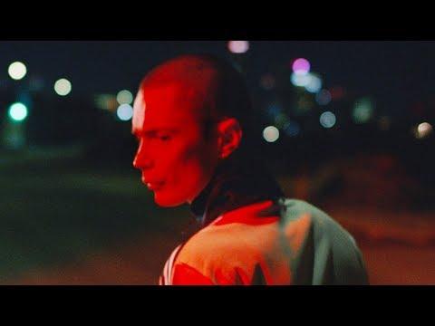 BRODINSKI FEAT. PEEWEE LONGWAY - SPLIT (OFFICIAL VIDEO)