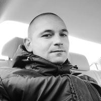 Александр Александрович фото
