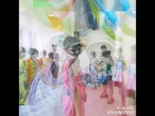 XiaoYing_Video_1533159417276.mp4
