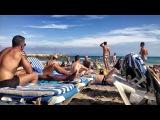 Гей пляжи Португалии