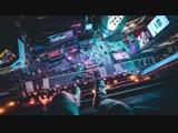 Einmusik - Sa Trincha (Gabriel Ananda Remix)