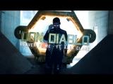 Премьера. Don Diablo feat. Alex Clare - Heaven To Me