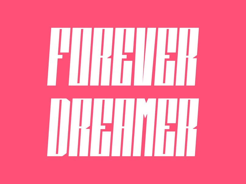 Download Kicker font (typeface)
