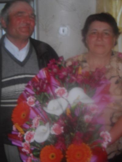 Майя Глушко-Каневская, 13 мая 1951, Астрахань, id203821524
