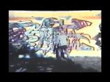 j. dilla - track 2