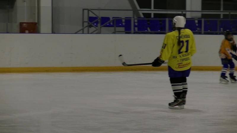Фок «Александр Невский» г.Городец набор девочек в секцию «хоккей с шайбой» 🏒🥅🥇🏆 тренер КИТАЕВА ТАТЬЯНА НИКОЛАЕВНА Телефон: