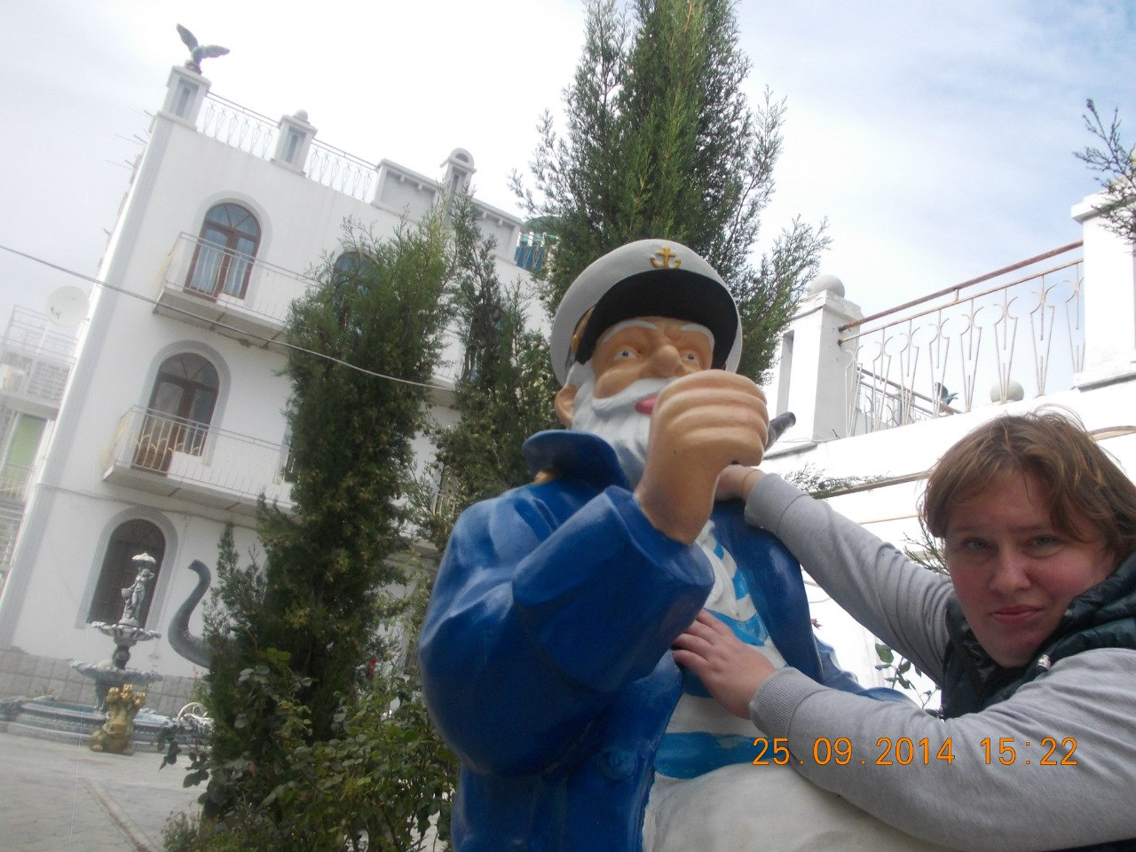 Елена Гагина, Ярославль - фото №2