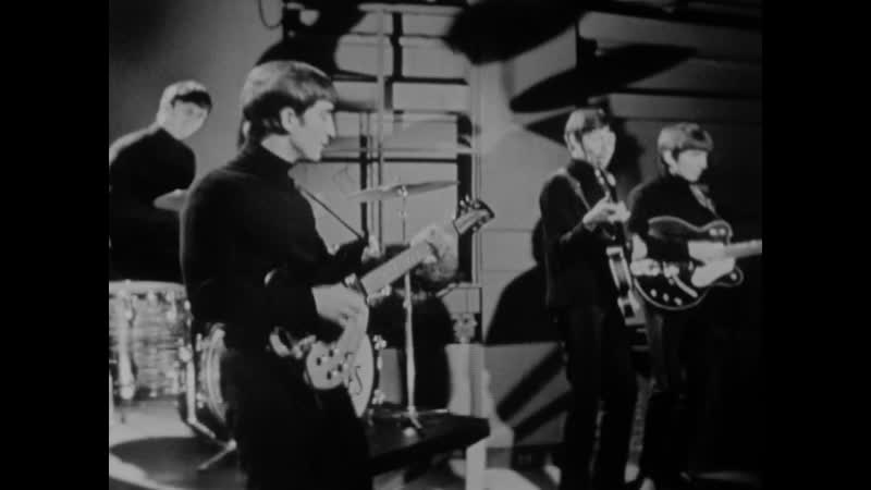 Twist and Shout 1963