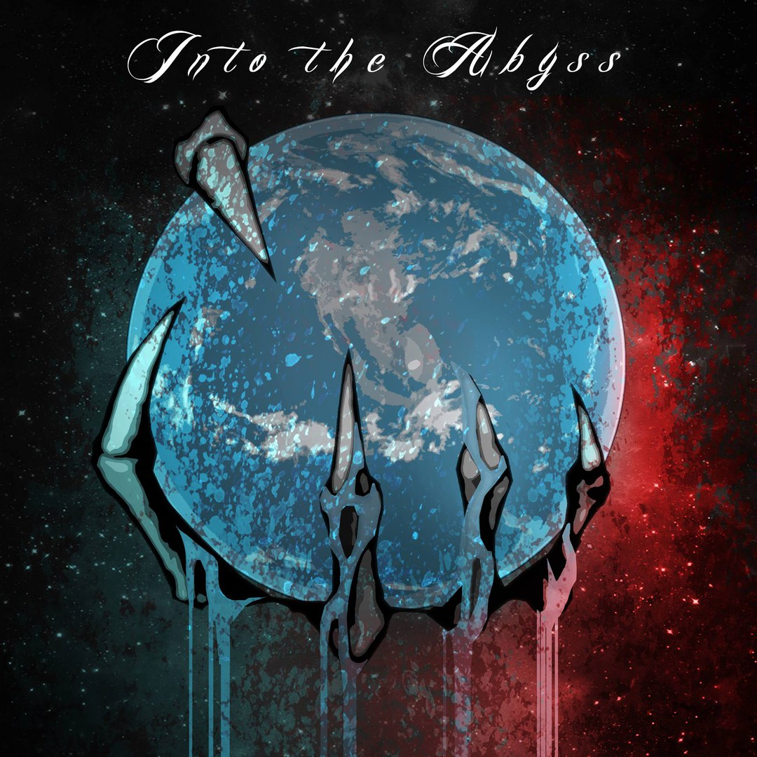 Into The Abyss - Into The Abyss [EP] (2015)