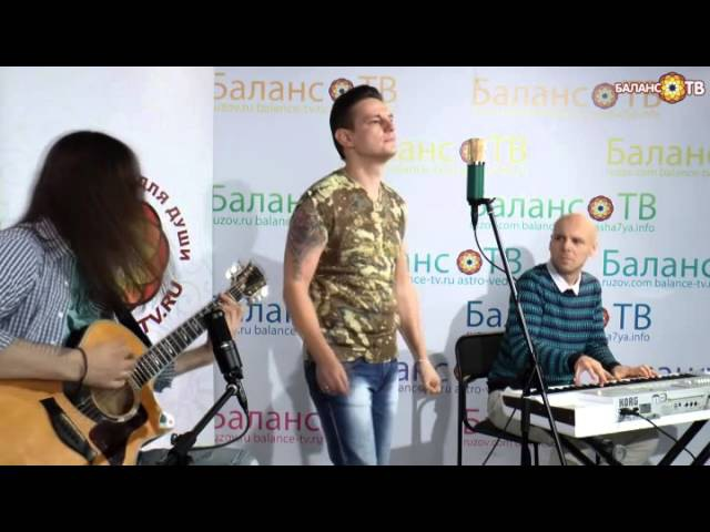 Queen - The Show Must Go On (cover Andrey Lefler)