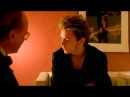My Own Private Idaho - Gay Film Classic Scenes #1 River Phoenix - Little Dutchboy