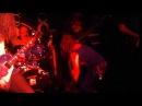 AGRIMONIA Talion Live at 128 A Gotenborg 06 04 2013
