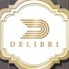 Delibri