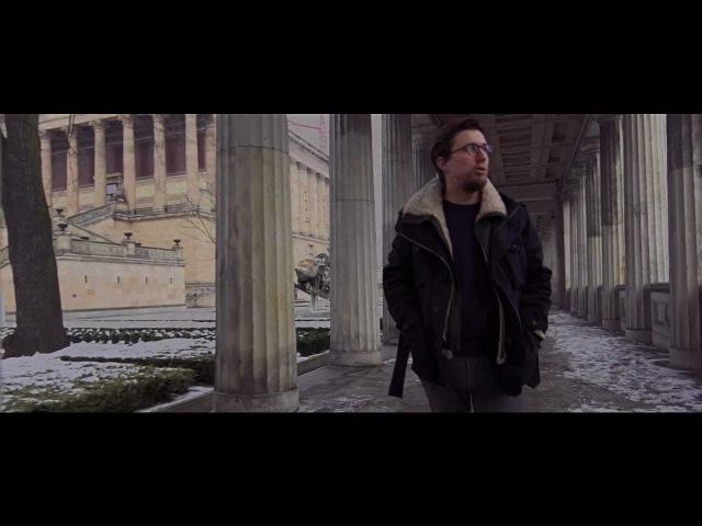 Prinz Pi - Glück (offizielles Video)